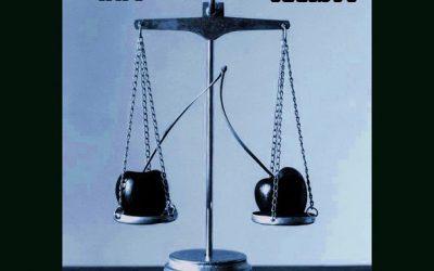Maximizando la Neuroventa: Ley de la reciprocidad.