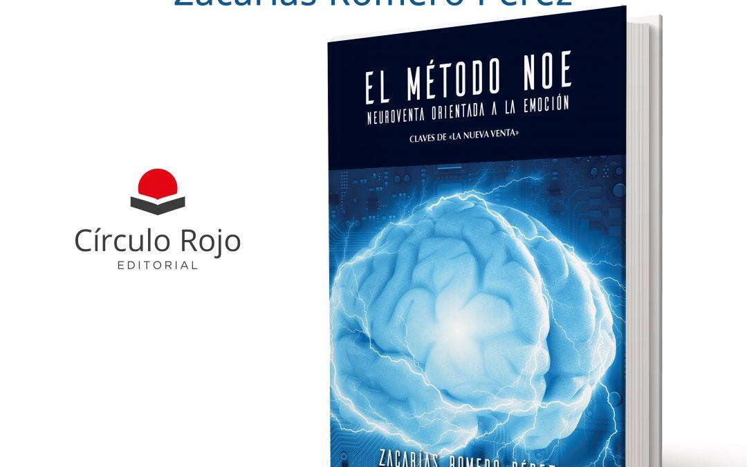 Presentación libro Método NOE